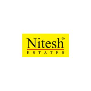 Nitesh